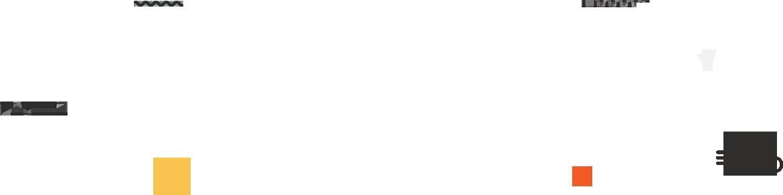 agence de référencement naturel, Pagup, Agence SEO