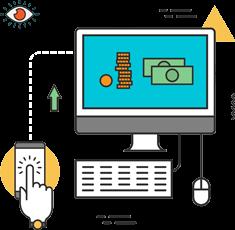 Conception de Web WordPress