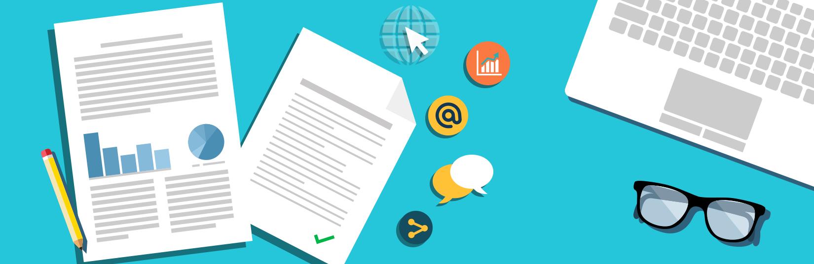 création de contenu, «Deux erreurs fréquentes lorsqu'on parle de création de contenu.», Pagup, Agence SEO