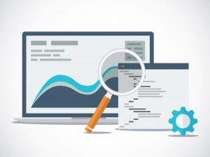 Optimisation SEO OnPage