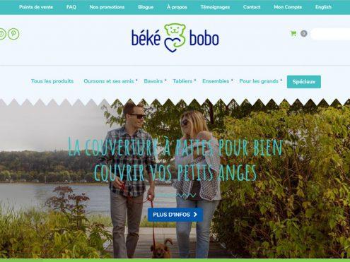 BekeBobo