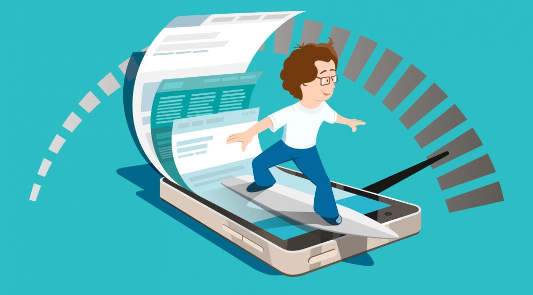 indexation, «Comment éviter les impacts négatifs du plagiat via l'indexation», Pagup, Agence SEO