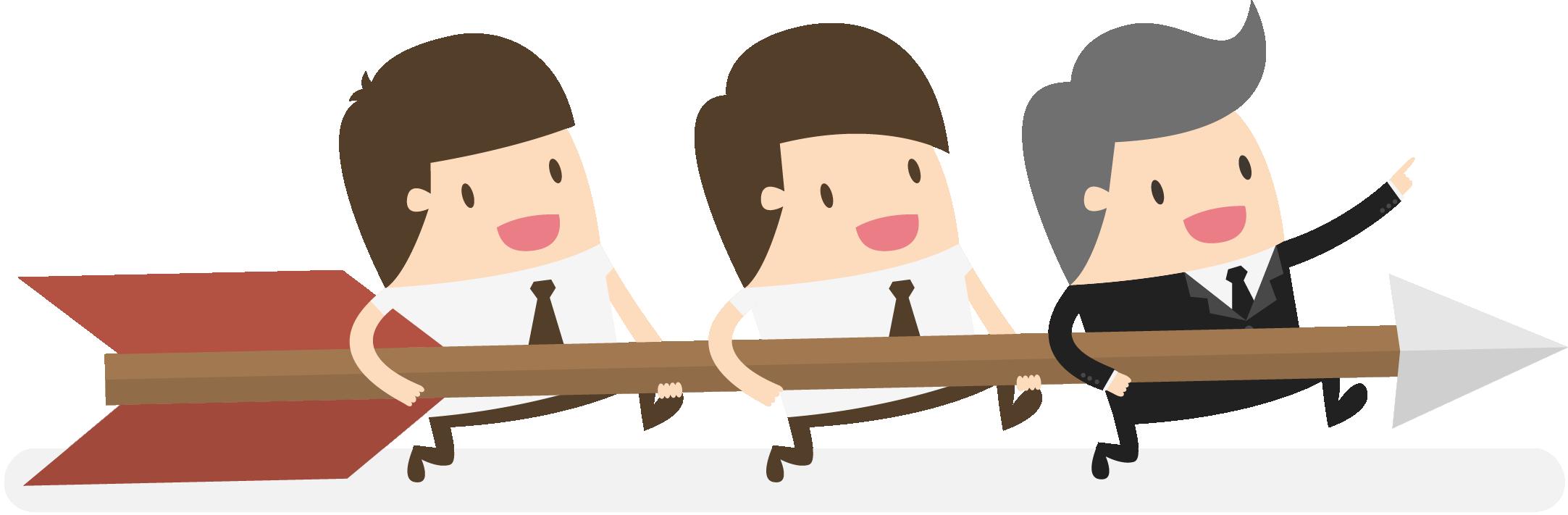 conciergerie, «Conciergerie Web et SEO – Savez-vous ce que vous faites ou devez faire ?», Pagup, Agence SEO