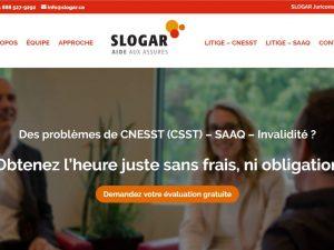 Pagup Agence SEO